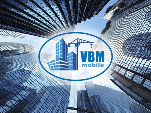 VBM-CRM